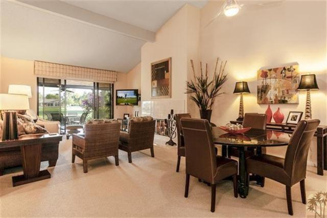 78580 Montego Bay Circle, Bermuda Dunes, CA 92203 (MLS #218030248) :: Brad Schmett Real Estate Group