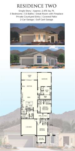 80050 Canyon Club, Indio, CA 92201 (MLS #218030264) :: Brad Schmett Real Estate Group