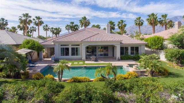 81240 Kingston Heath, La Quinta, CA 92253 (MLS #218030268) :: Brad Schmett Real Estate Group
