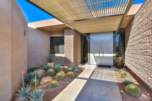 49560 Canyon View Drive, Palm Desert, CA 92260 (MLS #218030272) :: Brad Schmett Real Estate Group