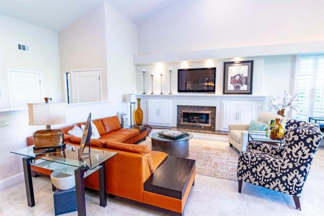 410 Running Springs Drive, Palm Desert, CA 92211 (MLS #218030274) :: Brad Schmett Real Estate Group