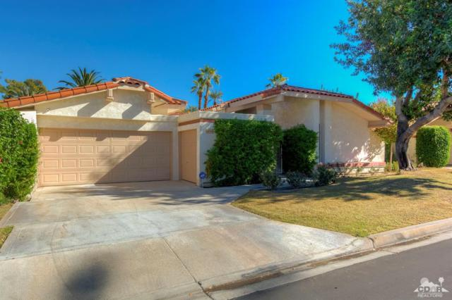 44080 Mojave Court, Indian Wells, CA 92210 (MLS #218030310) :: Brad Schmett Real Estate Group