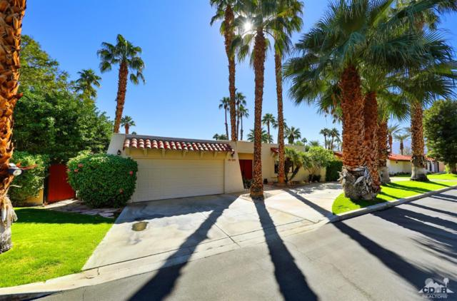 48880 Eisenhower Drive, La Quinta, CA 92253 (MLS #218030312) :: Brad Schmett Real Estate Group