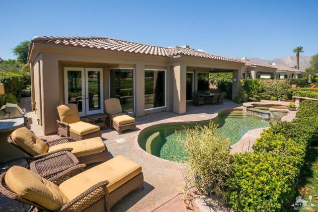 79590 Baya, La Quinta, CA 92253 (MLS #218030316) :: Brad Schmett Real Estate Group