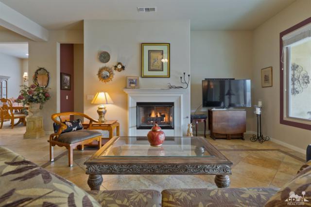 81735 Avenida Sombra, Indio, CA 92203 (MLS #218030372) :: Hacienda Group Inc