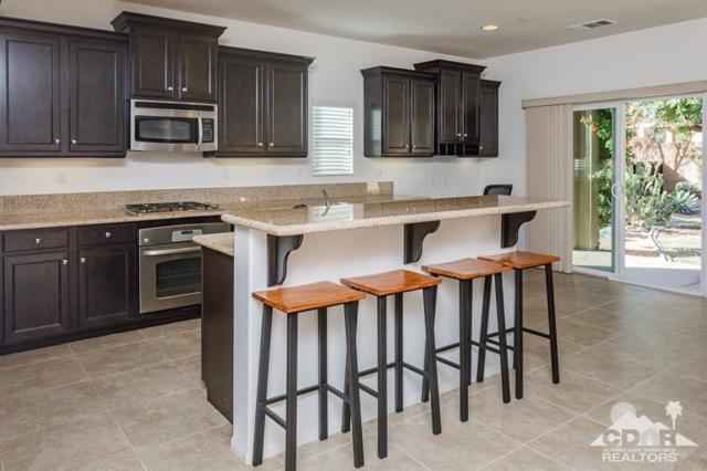 73986 Mondrian Place, Palm Desert, CA 92211 (MLS #218030388) :: Brad Schmett Real Estate Group