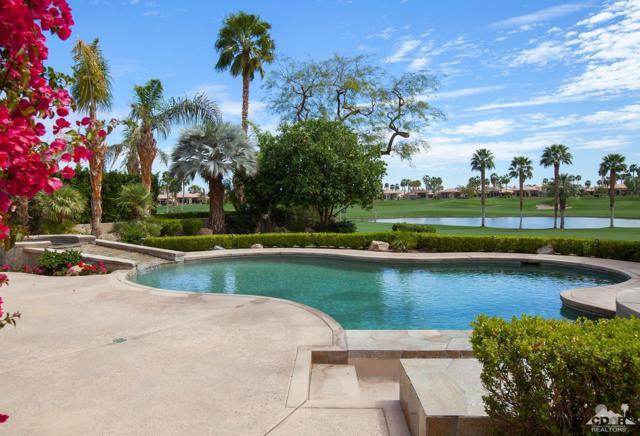 48624 Vista Palomino, La Quinta, CA 92253 (MLS #218030426) :: Brad Schmett Real Estate Group