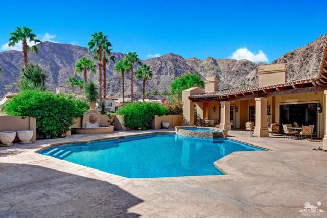 77270 Loma Vista, La Quinta, CA 92253 (MLS #218030432) :: Brad Schmett Real Estate Group