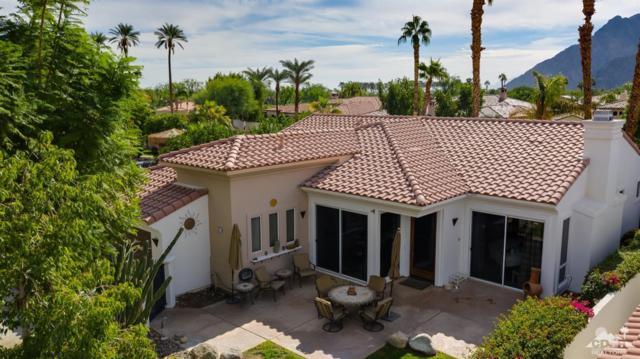78951 Breckenridge Drive, La Quinta, CA 92253 (MLS #218030434) :: Brad Schmett Real Estate Group
