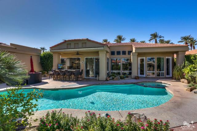 44900 Lakeside Drive, Indian Wells, CA 92210 (MLS #218030444) :: Brad Schmett Real Estate Group