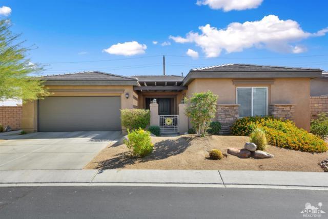 35908 Raphael Drive, Palm Desert, CA 92211 (MLS #218030448) :: Brad Schmett Real Estate Group