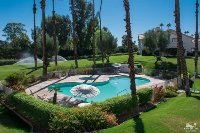 320 Desert Falls Drive E, Palm Desert, CA 92211 (MLS #218030458) :: The Jelmberg Team