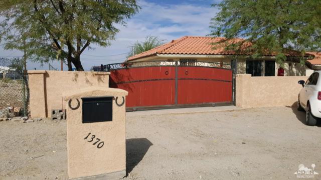1370 Carpenteria, Thermal, CA 92274 (MLS #218030462) :: Brad Schmett Real Estate Group