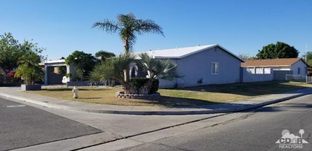 82450 Orange Grove Avenue, Indio, CA 92201 (MLS #218030488) :: Brad Schmett Real Estate Group