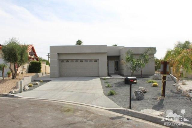 64977 Barnes Court, Desert Hot Springs, CA 92240 (MLS #218030492) :: Team Wasserman