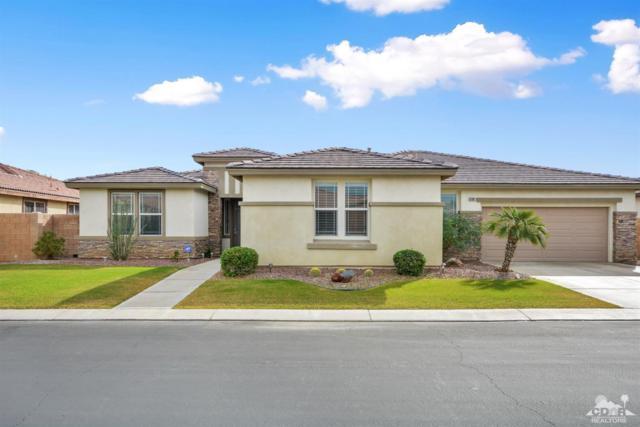 82697 Laura Drive, Indio, CA 92203 (MLS #218030528) :: Brad Schmett Real Estate Group