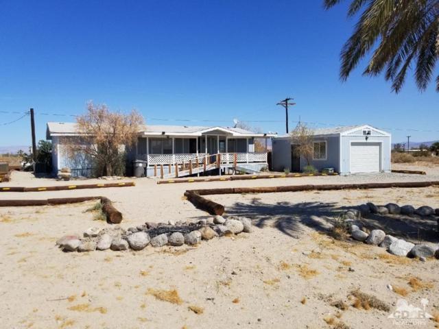 1094 N Marina Drive, Thermal, CA 92274 (MLS #218030534) :: Brad Schmett Real Estate Group