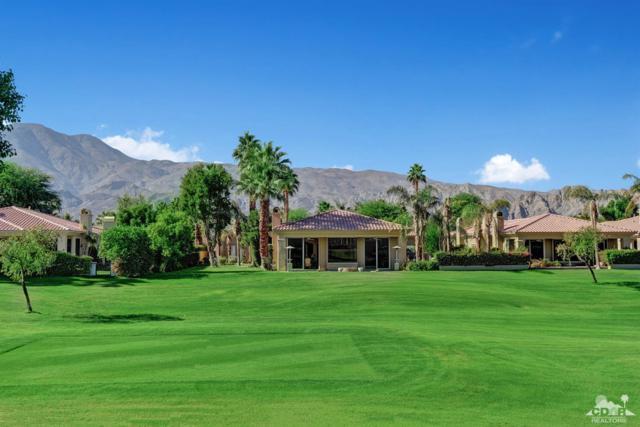80448 Riviera, La Quinta, CA 92253 (MLS #218030550) :: Brad Schmett Real Estate Group