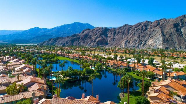 55099 Tanglewood, La Quinta, CA 92253 (MLS #218030564) :: Brad Schmett Real Estate Group