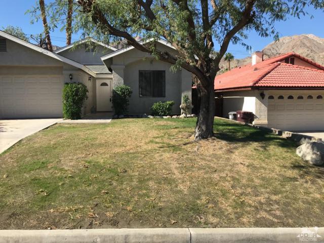 54925 Avenida Alvarado, La Quinta, CA 92253 (MLS #218030606) :: Brad Schmett Real Estate Group