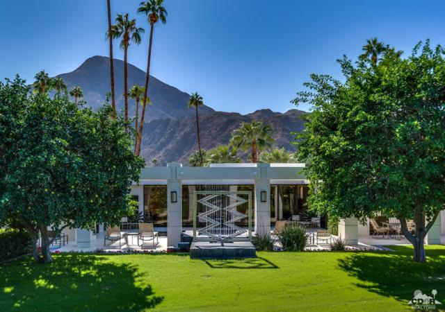 75860 Carnelian Lane, Indian Wells, CA 92210 (MLS #218030608) :: Brad Schmett Real Estate Group
