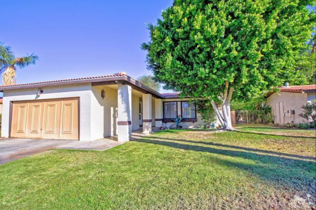 77824 Chandler Way, Palm Desert, CA 92211 (MLS #218030622) :: Deirdre Coit and Associates