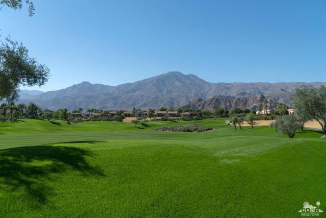58186 Aracena, La Quinta, CA 92253 (MLS #218030624) :: Brad Schmett Real Estate Group