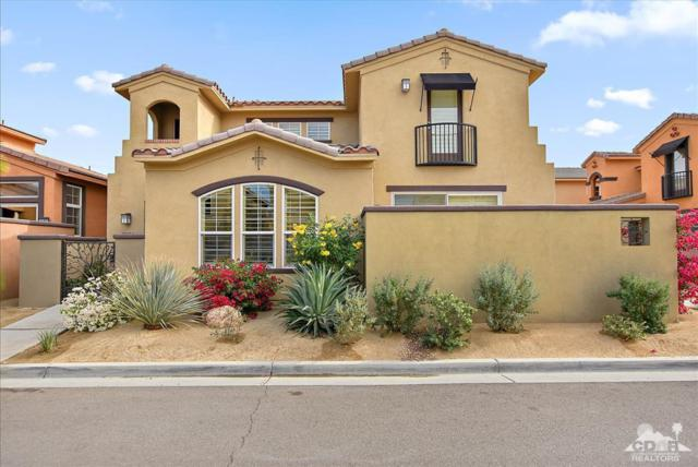 52194 Rosewood Lane, La Quinta, CA 92253 (MLS #218030664) :: Brad Schmett Real Estate Group