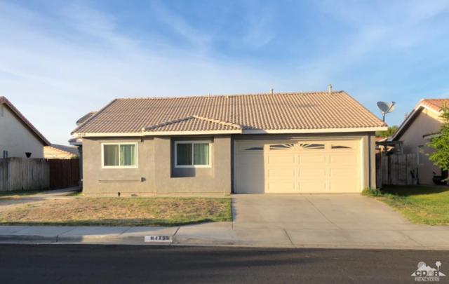 84138 Calendula Avenue, Coachella, CA 92236 (MLS #218030708) :: Brad Schmett Real Estate Group