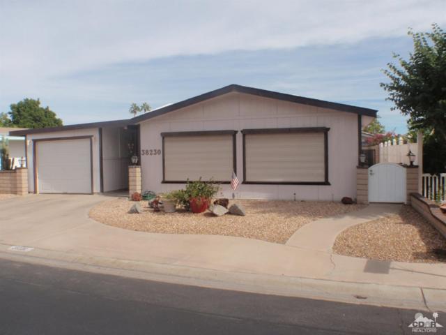 38230 W Desert Greens Drive, Palm Desert, CA 92260 (MLS #218030714) :: Brad Schmett Real Estate Group
