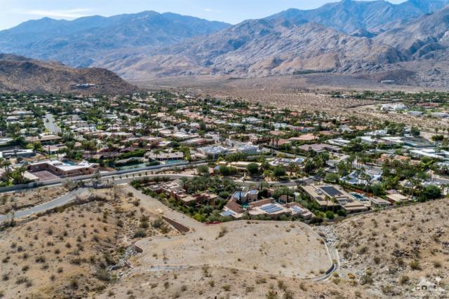 1675 Avenida Sevilla, Palm Springs, CA 92264 (MLS #218030722) :: Brad Schmett Real Estate Group