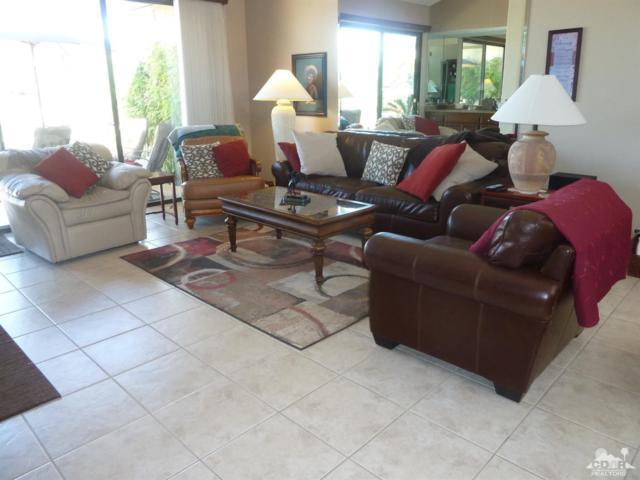 284 Green Mountain Drive, Palm Desert, CA 92211 (MLS #218030728) :: Brad Schmett Real Estate Group