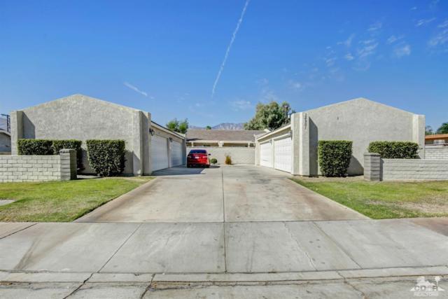 34901 Marcia Road 1-4, Cathedral City, CA 92234 (MLS #218030790) :: Brad Schmett Real Estate Group