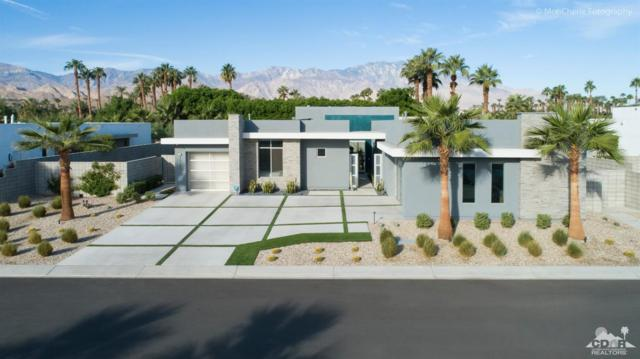 36741 Verlaine Drive, Rancho Mirage, CA 92270 (MLS #218030796) :: Brad Schmett Real Estate Group