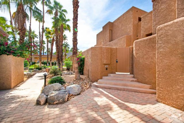 73465 Foxtail Lane, Palm Desert, CA 92260 (MLS #218030818) :: Brad Schmett Real Estate Group