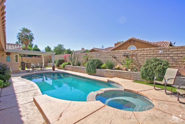 44155 Mariposa Court, La Quinta, CA 92253 (MLS #218030832) :: Brad Schmett Real Estate Group