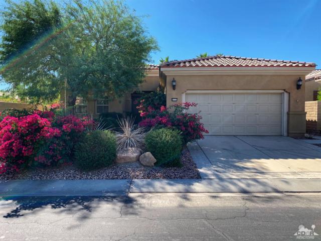 81151 Avenida Lorena, Indio, CA 92203 (MLS #218030848) :: Brad Schmett Real Estate Group