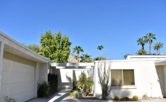 72721 Sage Court, Palm Desert, CA 92260 (MLS #218030854) :: The Jelmberg Team