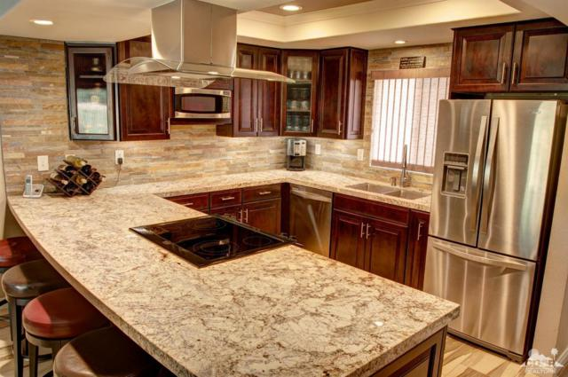 40431 Pebble Beach Circle, Palm Desert, CA 92211 (MLS #218030868) :: Brad Schmett Real Estate Group