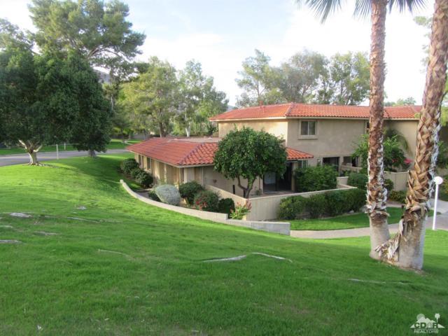 72728 Tony Trabert Lane, Palm Desert, CA 92260 (MLS #218030876) :: Hacienda Group Inc