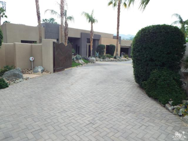 22 Summer Sky Circle, Rancho Mirage, CA 92270 (MLS #218030888) :: Brad Schmett Real Estate Group