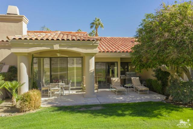 54623 Riviera, La Quinta, CA 92253 (MLS #218030898) :: Brad Schmett Real Estate Group