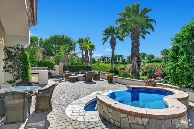 557 Elk Clover Circle, Palm Desert, CA 92211 (MLS #218030914) :: The Sandi Phillips Team