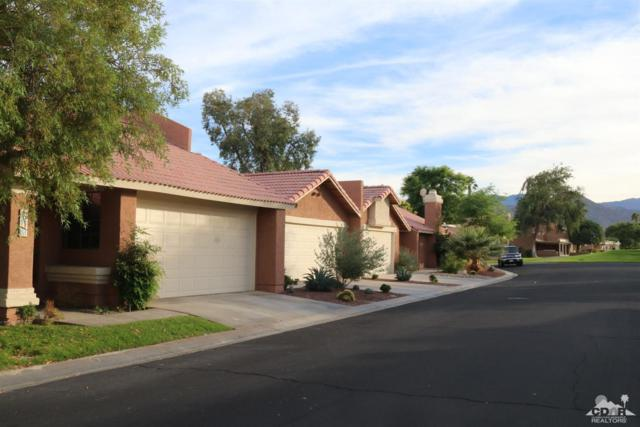 42264 Omar Place, Palm Desert, CA 92211 (MLS #218030926) :: Team Wasserman