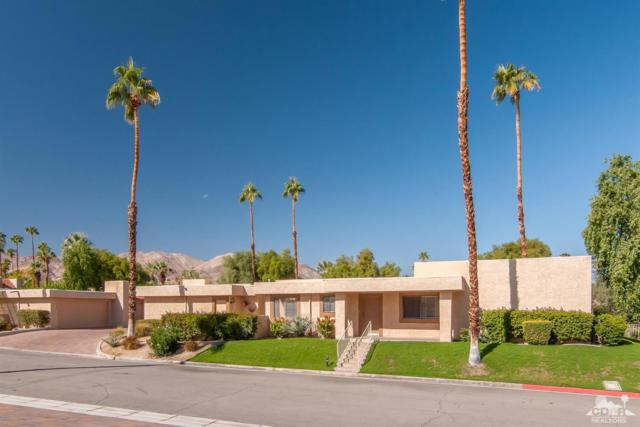73750 Desert Vista Court, Palm Desert, CA 92260 (MLS #218031000) :: Brad Schmett Real Estate Group