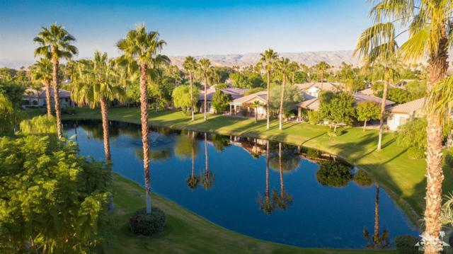 29 Racquet Club Drive S, Rancho Mirage, CA 92270 (MLS #218031022) :: Brad Schmett Real Estate Group
