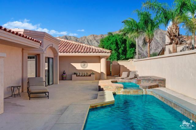 54865 Inverness Way, La Quinta, CA 92253 (MLS #218031038) :: Brad Schmett Real Estate Group