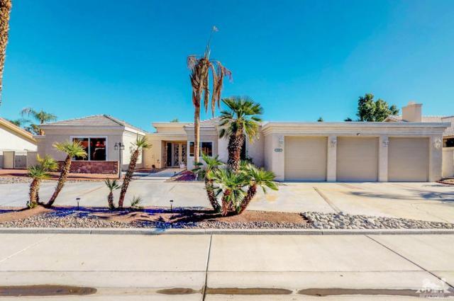 43680 Chapelton Drive, Bermuda Dunes, CA 92203 (MLS #218031058) :: Brad Schmett Real Estate Group