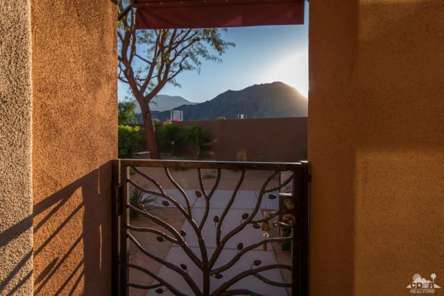 52165 Desert Spoon Court, La Quinta, CA 92253 (MLS #218031084) :: Brad Schmett Real Estate Group