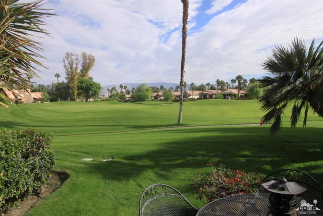42872 Scirocco Road, Palm Desert, CA 92211 (MLS #218031092) :: Team Wasserman